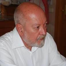 El Ayuntamiento de Alpedrete rendirá homenaje a la Constitución en su 40 aniversario