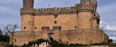 La Federación Espacio Empresarial Municipios de Madrid hará su presentación oficial el próximo 1 de diciembre en el Castillo de Manzanares