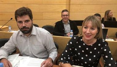 """'Contigo por Las Rozas' propone la implantación del """"Programa 50/50"""" en los colegios públicos"""