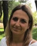 Cristina Toral, después de perder las primarias por dos votos, abandona la ejecutiva del POSE