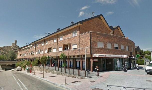 El PP de Torrelodones denuncia la falta de mantenimiento y el estado de abandono del municipio