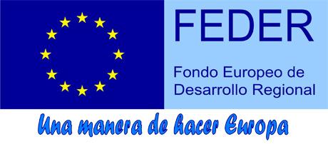 La Comunidad abre el plazo para que los municipios de más de 35.000 habitantes accedan a 57,5 millones de los Fondos FEDER