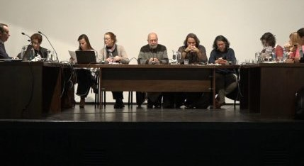 El Pleno de Alpedrete reprueba al Alcalde, al Concejal de Personal y al de Seguridad