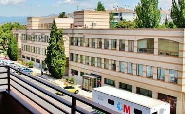 Catorce Centros de Salud de la Comunidad de Madrid recortan su horario de cierre