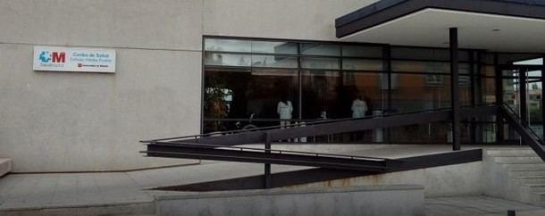 SATSE Madrid califica de 'tomadura de pelo' el nuevo horario de los Centros de Salud