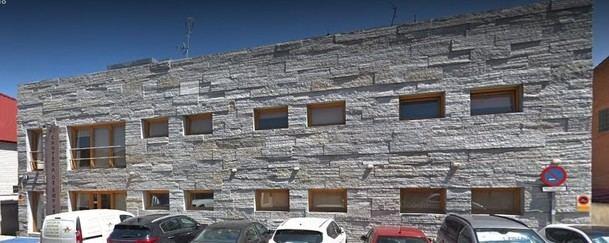 El Ayuntamiento de Collado Villalba aprobará en el Pleno del jueves el Convenio Colectivo 2019-2020