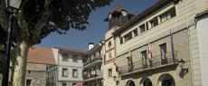 El Ayuntamiento de Collado Mediano aprueba sus presupuestos para 2019 que ascienden a 6.917.354 euros