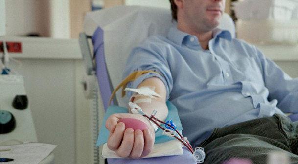 El Hospital General de Villalba anima a sus vecinos a regalar vida en su XI Maratón de Donación de Sangre