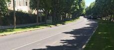 Más de 3.600 vecinos del municipio de El Escorial pagan el IBI a plazos