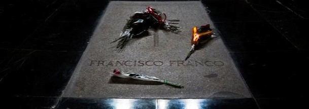 El gobierno de Pedro Sánchez aprueba el último trámite para exhumar los restos de Franco del Valle de los Caídos