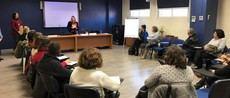 Collado Villalba pone en marcha el primer servicio público de 'Mentoring'