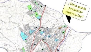 El Ayuntamiento de Los Molinos presenta hoy el Avance del Plan General