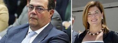 """José Luis Fernández Quejo, presidente de la Gestora: """"Planteamos un cambio de candidato y Pilar López no lo vio bien"""""""