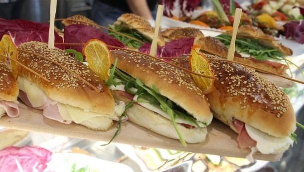 'La Ruta de la Tapa 2019' de Collado Villalba fue presentada llena de sugerencias gastronómicas