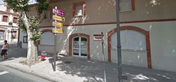 La Bolsa de Empleo del Ayuntamiento de San Lorenzo operará como Agencia de Colocación
