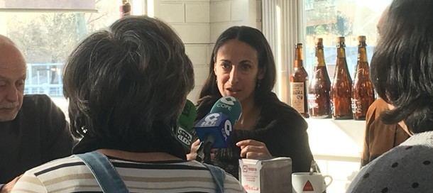Unidas por Collado Villalba denuncian la falta de transparencia en el Ayuntamiento
