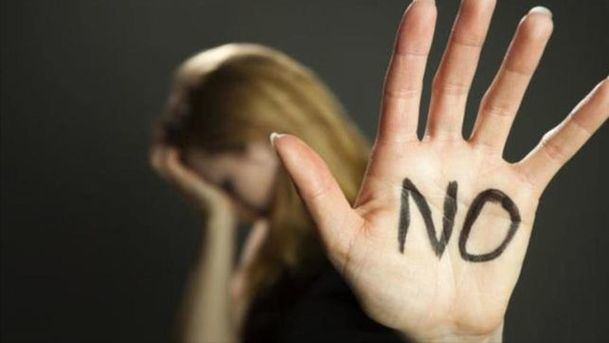 Torrelodones propone 'puntos de atención a mujeres víctimas de violencia sexual' en las fiestas locales