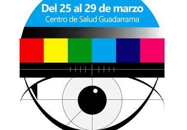 El Centro de Salud de Guadarrama y el Hospital de El Escorial inician la campaña anual de revisión ocular