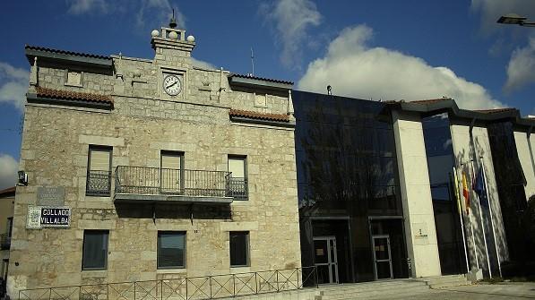 El Ayuntamiento de Collado Villalba aprueba la Oferta de Empleo Público 2019