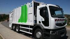 Torrelodones aprueba definitivamente el nuevo servicio de recogida de basuras y limpieza viaria