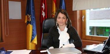 La alcaldesa de Torrelodones declara en el juzgado por la licencia de una finca de eventos en el Parque Regional