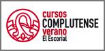 Robledo de Chavela albergará una jornada de los Cursos de Verano de la Complutense