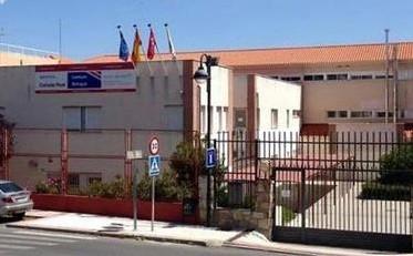 Galapagar solicita a la Comunidad de Madrid el Bachillerato Internacional para el IES Cañada Real