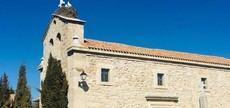 El Ayuntamiento de El Escorial comprará una parcela en Peralejo que destinará a parque infantil