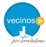 Vecinos por Torrelodones financiará su programa electoral con donaciones de sus afiliados