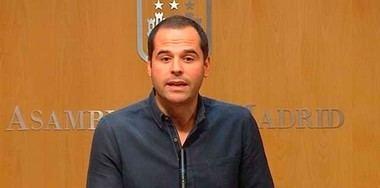'Cs' confirma sus cabezas de lista a los principales Ayuntamientos de la Comunidad de Madrid