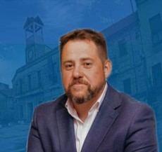 Partido Popular y MeC rechazan los presupuestos municipales de Moralzarzal para 2019