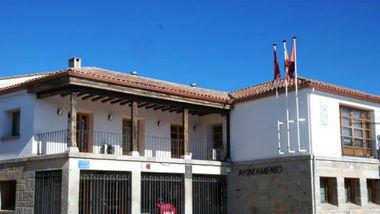 El Ayuntamiento de Navalagamella cuenta con un saldo en Tesorería de 889.000 euros