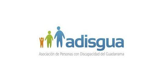 El Ayuntamiento de Galapagar cede un edificio a ADISGUA para impulsar la integración de personas con discapacidad