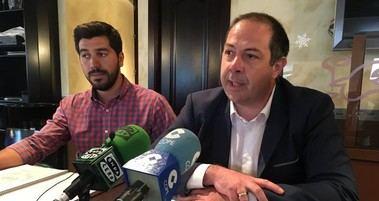 El PP de El Boalo-Cerceda-Mataelpino denuncia al alcalde, Javier de los Nietos (PSOE) por prevaricación, cohecho y malversación de caudales