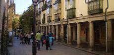 El Ayuntamiento de San Lorenzo aprueba ayudas económicas para gastos en vivienda y urgencia social