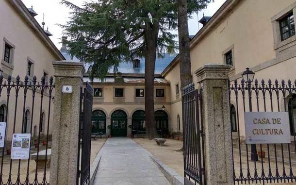 San Lorenzo de El Escorial votará este fin de semana los Presupuestos Participativos