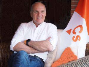 Ciudadanos y UPyD ultiman un pacto electoral en Las Rozas y Alcobendas