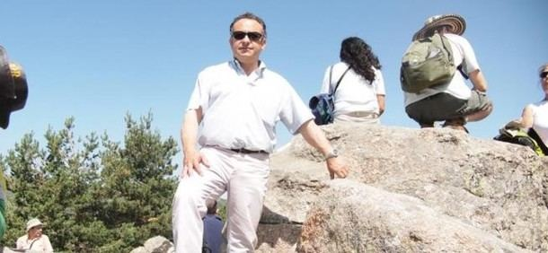 El exalcalde de Cercedilla, Javier de Pablo, será juzgado por un presunto delito de prevaricación urbanística