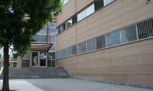 El juzgado desestima el recurso de 'Sí Se Puede' contra el sobreseimiento de la querella a la alcaldesa de Guadarrama