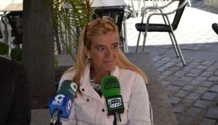La VI Feria de 'Emprende y Emplea' de Collado Villalba permite optar a más 500 puestos de trabajo
