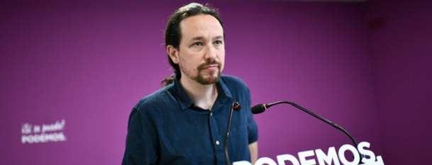 Reacciones a las elecciones municipales y autonómicas en la Comunidad de Madrid