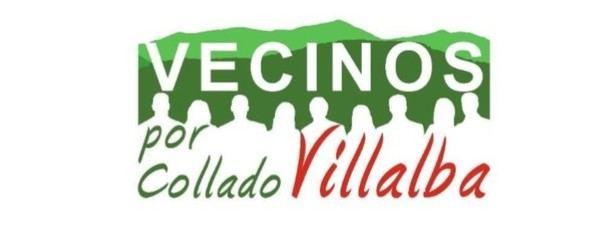 Vecinos por Collado Villalba presenta su programa electoral para los comicios del '26-M'