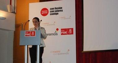 El PSOE ha optado por un acuerdo de investidura con Ciudadanos, rechazando la oferta hecha por Adelante Navacerrada