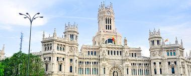 El sábado se cumplen 40 años del nombramiento de los primeros alcaldes democráticos en 1979