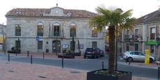 Una sentencia judicial prohíbe en la Dehesa de los Algodonales de Valdemorillo el depósito de podas y cualquier otro tipo de vertidos