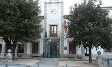 Unidas por El Escorial se integrará en la Junta de Gobierno junto al Partido Popular