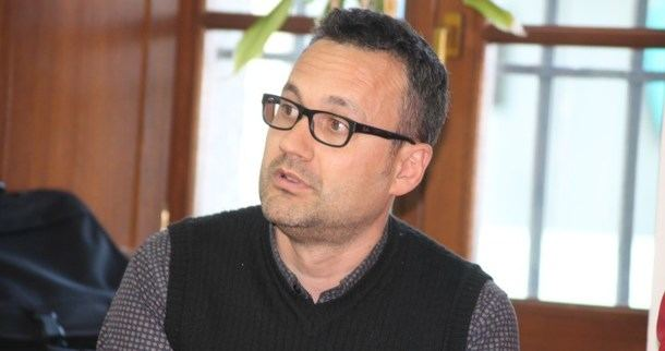 Moralzarzal en Común (MeC) califica su programa electoral como un acuerdo con la ciudadanía