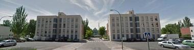 El TSJM archiva la nulidad de la venta de 3.000 viviendas sociales a un fondo 'buitre'