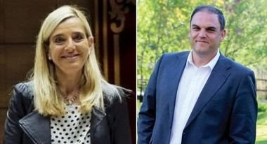 Ciudadanos y Partido Popular alcanzan un acuerdo programático para gobernar Collado Villalba