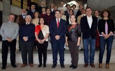 Tras romper con el PP de Galapagar, Ciudadanos parece dispuesto a formar gobierno con el PSOE